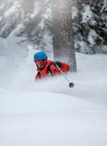ski school saas fee 2